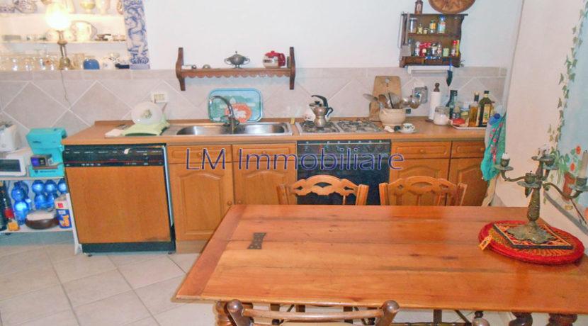 09 P1 Soggiorno cottura 3