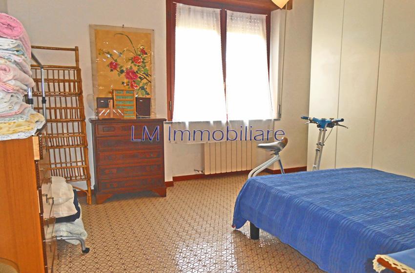 Appartamento Lerici – L200