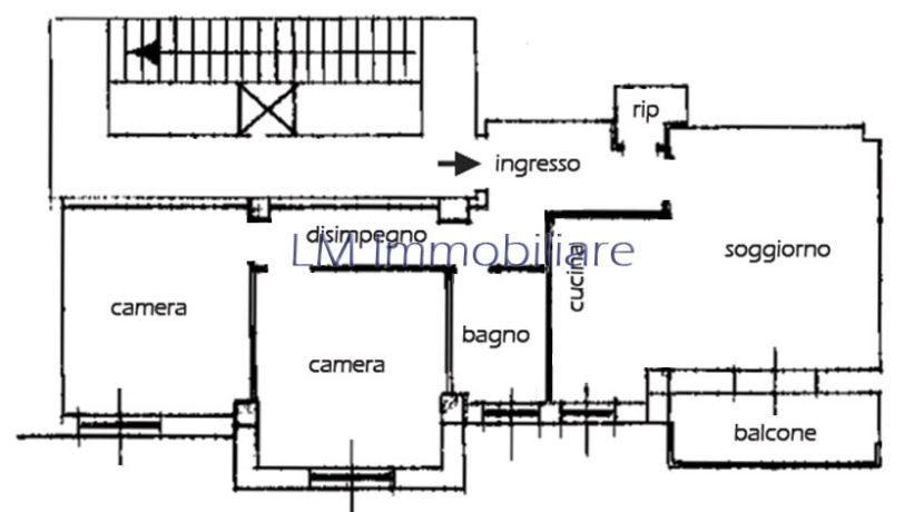 10 Planimetria 1
