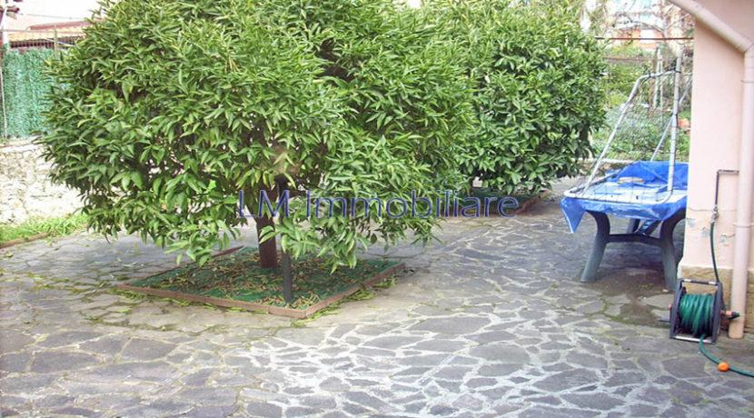 13 Giardino (2)