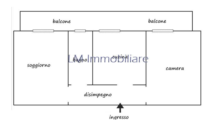 20 Planimetria 1