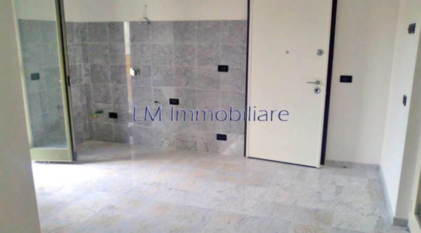 Appartamento 2 (2)