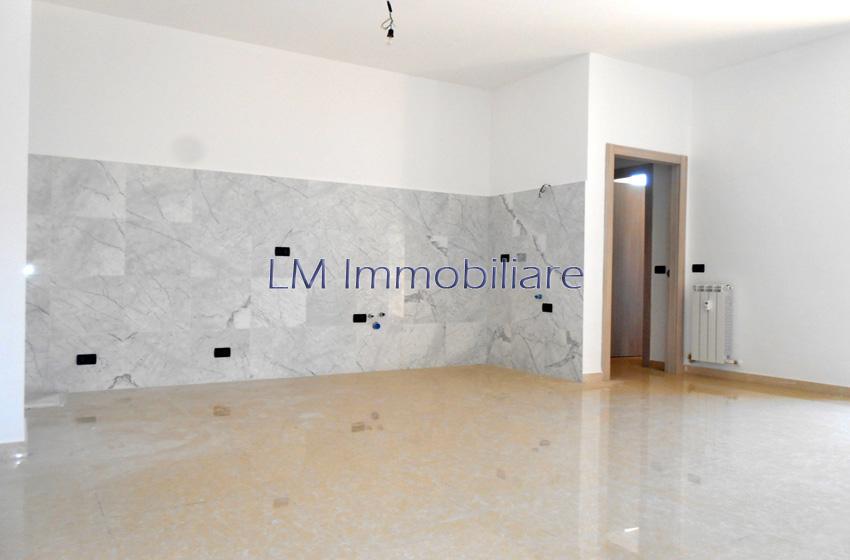 Appartamento San Terenzo – S257-8