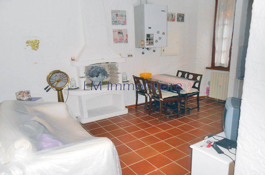 Appartamento Lerici – L132 b