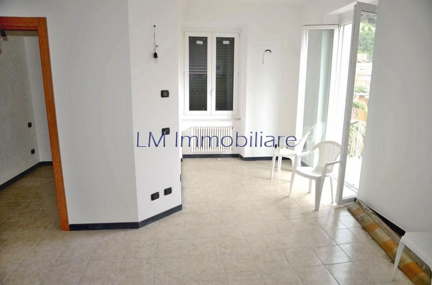 Appartamento Lerici – L112-3