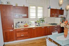 02-cucina