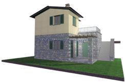04 Progetto