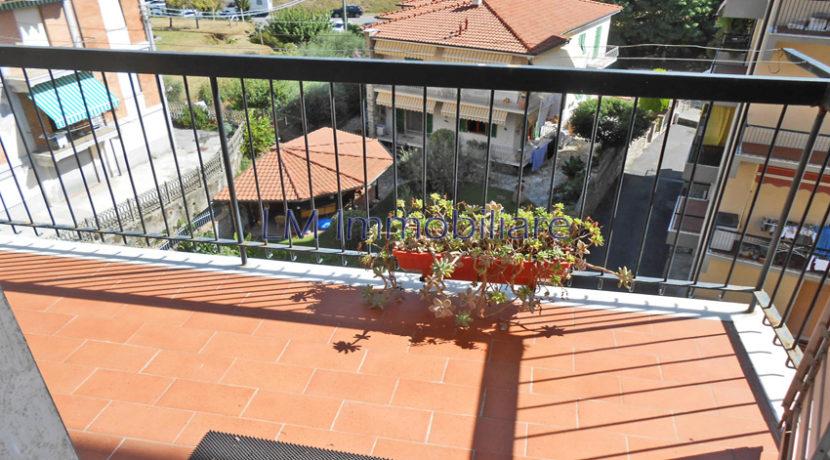05 Balcone Grande