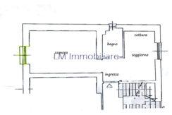 10 Planimetria