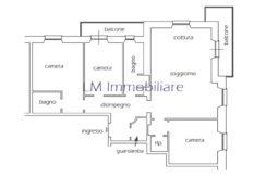 10-Planimetria