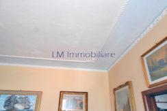 11 Soggiorno soffitto