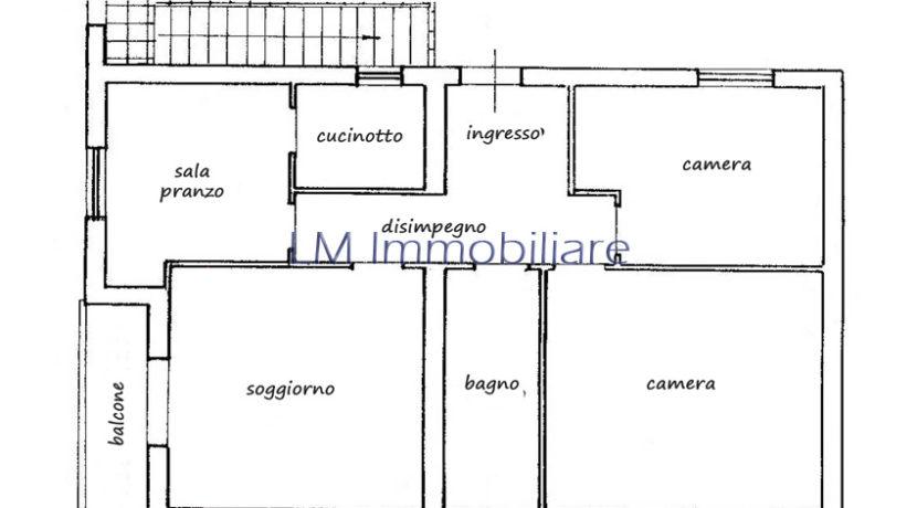 12-Planimetria