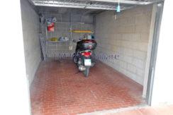 13 Garage
