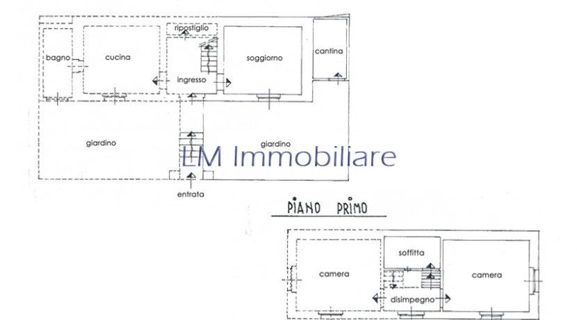 14 Planimetria