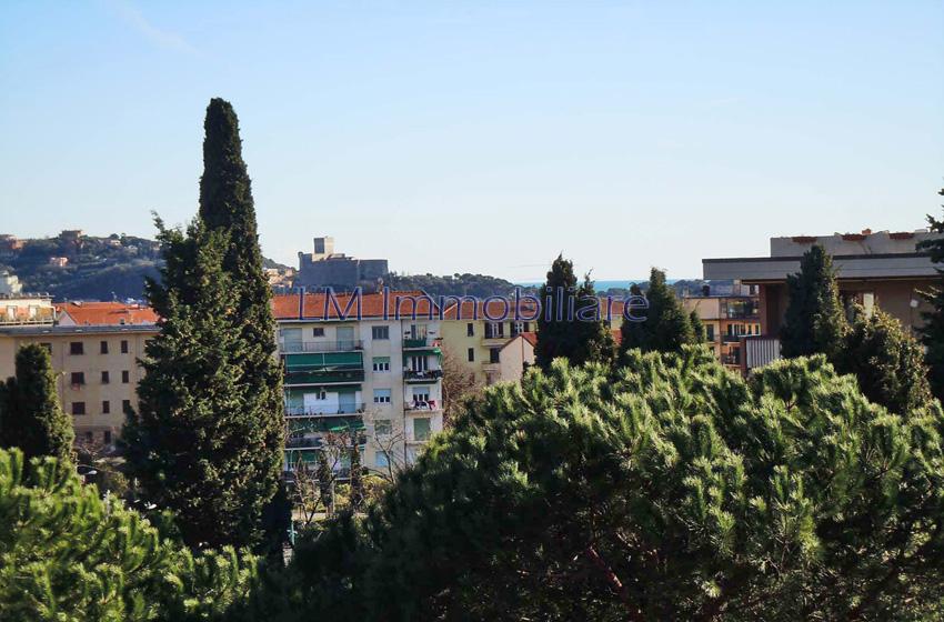 Appartamento San Terenzo – S254