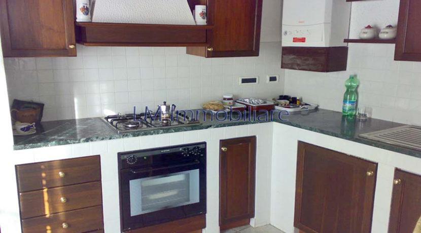 5 Cucina