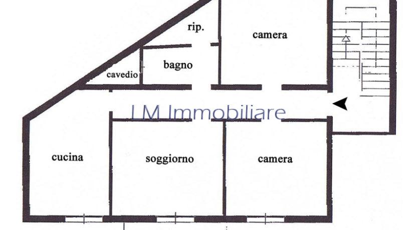 8 Planimetria