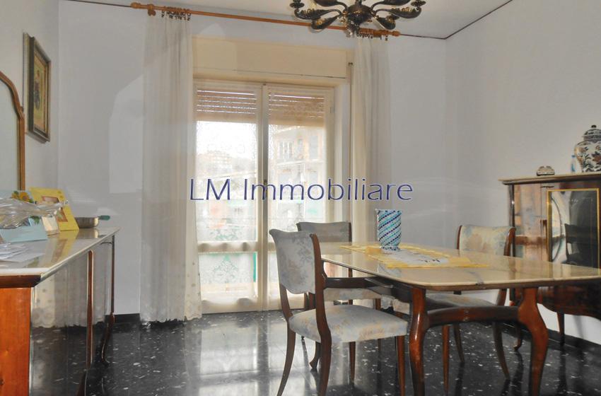 Appartamento Lerici – L193