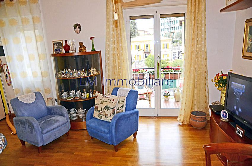 Appartamento Lerici – L030