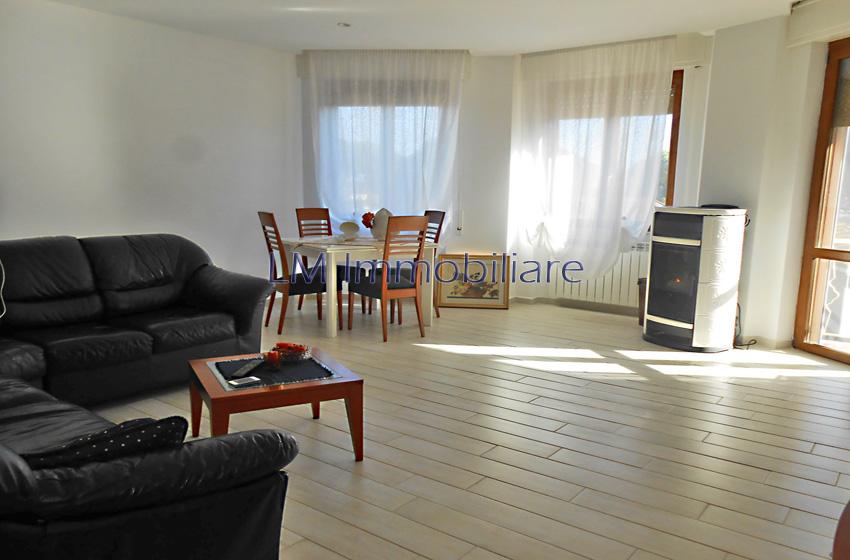 Appartamento Ameglia – V650