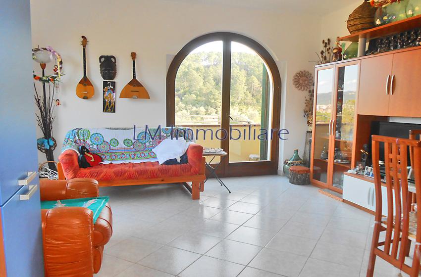 Appartamento La Spezia Porto Lotti – V761