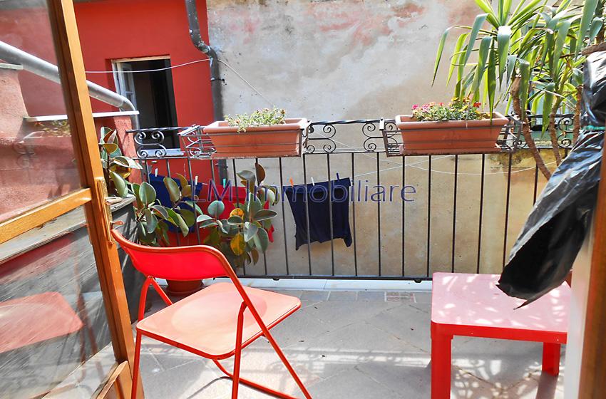 Affitta camere B&B a Lerici – L217