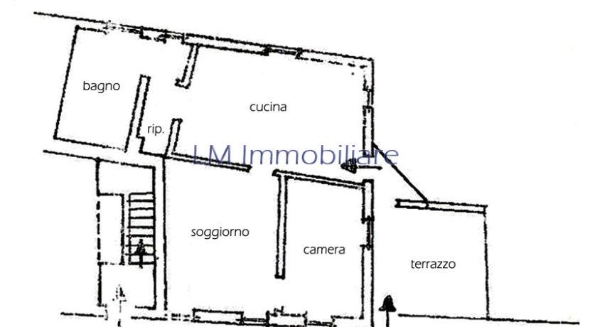 10 Planimetria casa