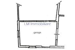 11 Planimetria garage