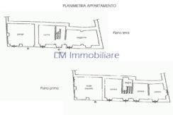 12 Planimetria