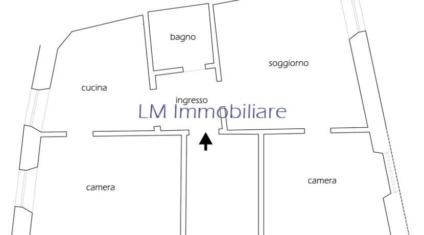 16 Planimetria