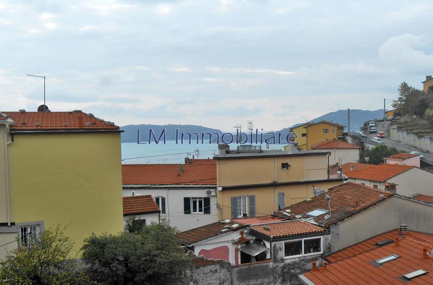 Appartamento Pitelli – V769