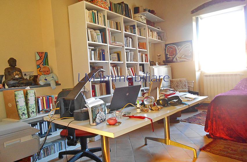 Appartamento Lerici – L229