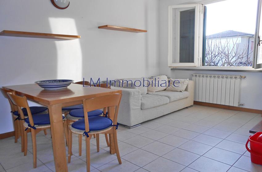Appartamento Ameglia – V655
