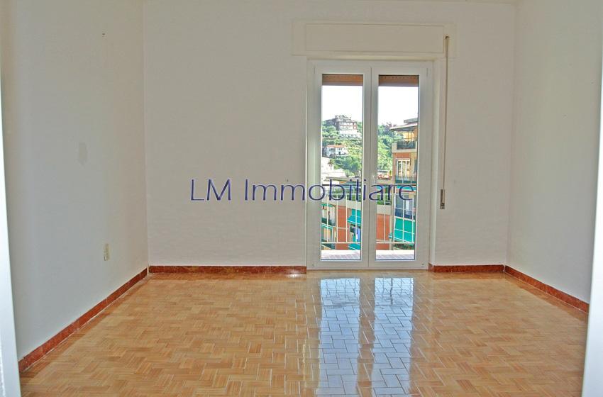 Appartamento Lerici – L239
