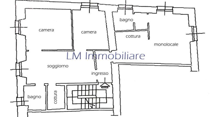 15 Planimetria