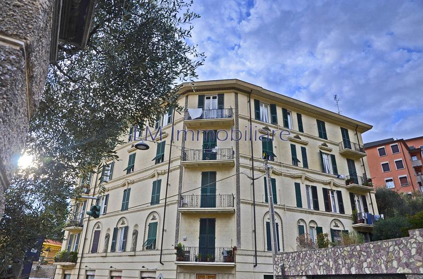 Appartamento Lerici – L245