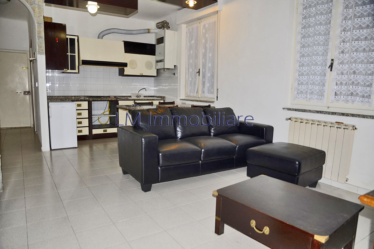 Apartment Pozzuolo – V425