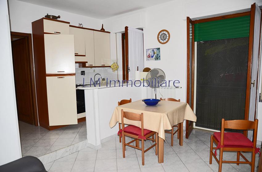 Appartamento Lerici – L244