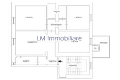 01 Appartamento A1