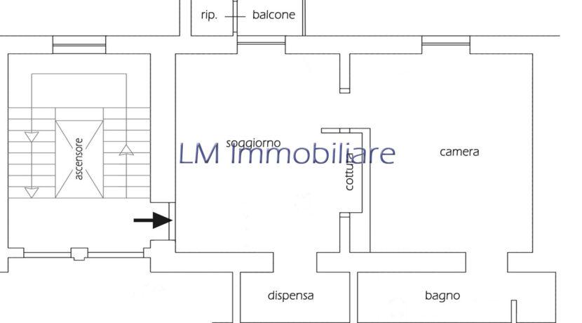 03 Appartamento B1