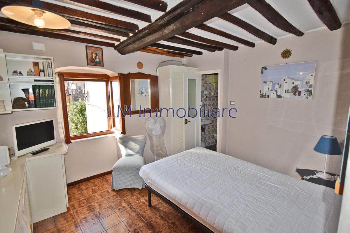 Apartment La Serra – V257