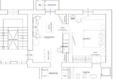 06 Appartamento A arredata
