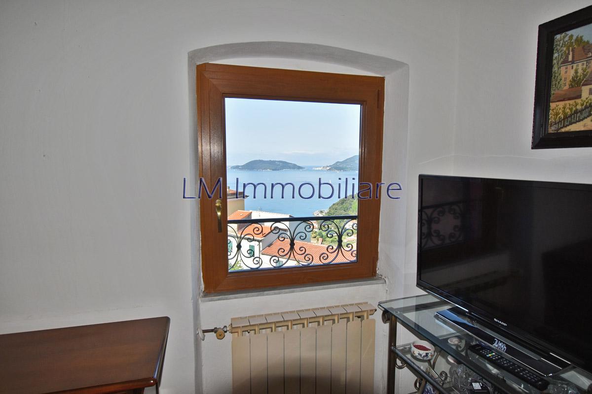 Appartamento Pugliola – V431