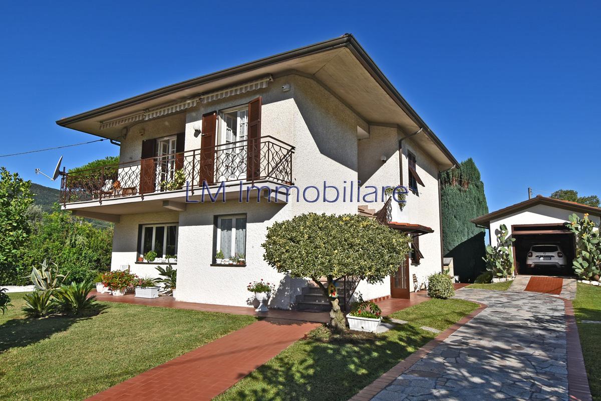Villa Ameglia – V660