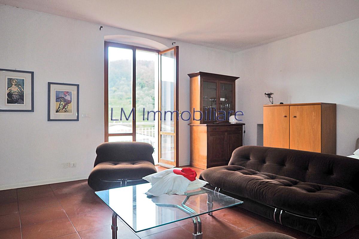 Appartamento affitto a Romito Magra – Arcola (SP) – VA706