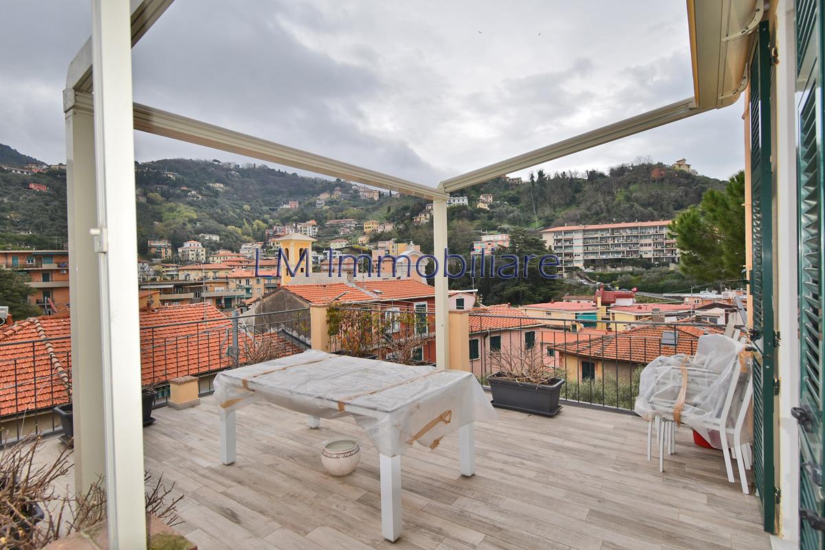 Appartamento Lerici – L263