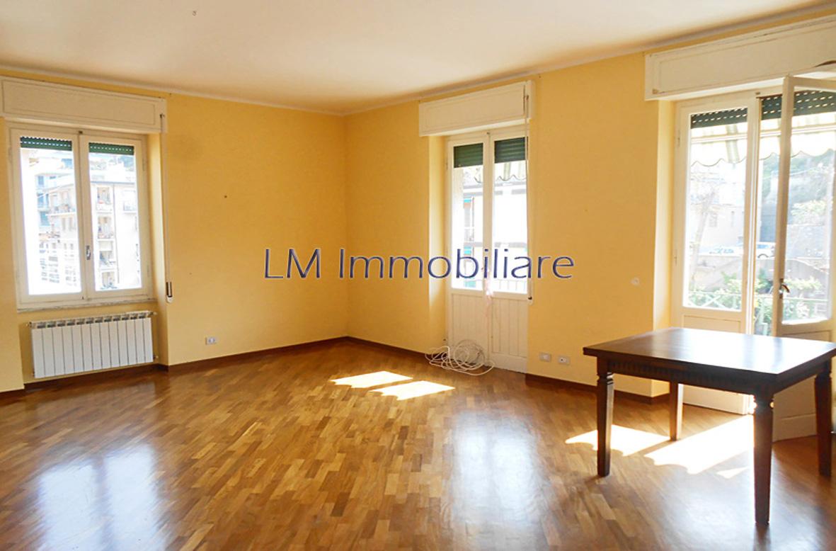 Appartamento Lerici – L140