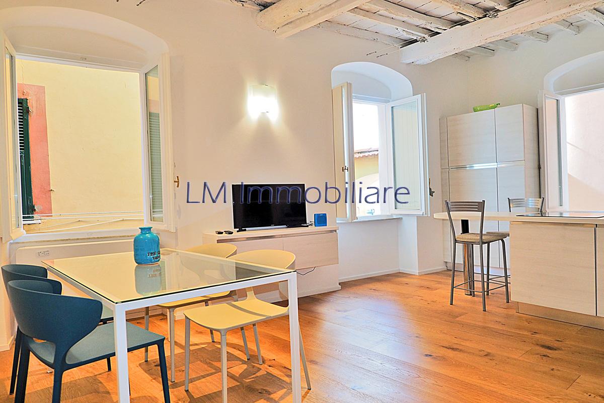 Apartment Lerici – L273