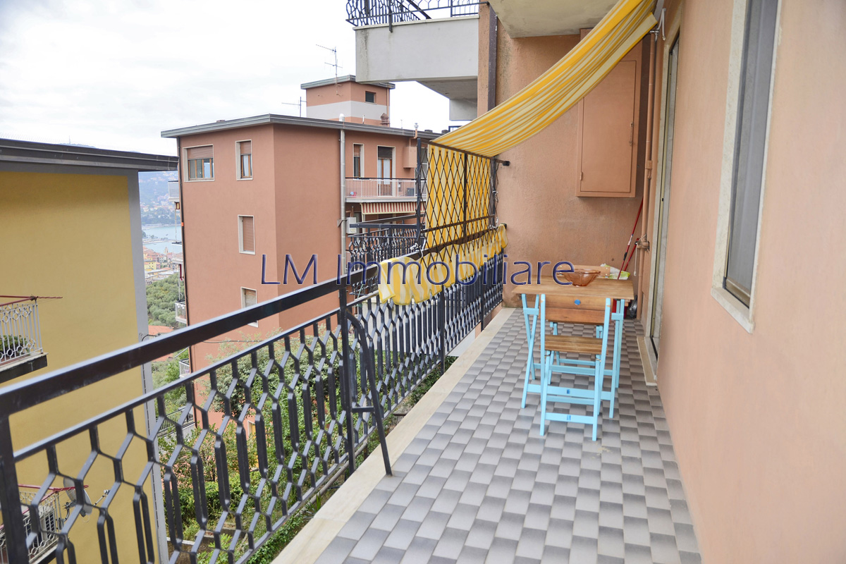 Appartamento Pozzuolo – V447